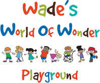 Wade's World of Wonder